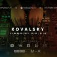 Kovalsky, 28.01.2021