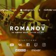 Romanov, 25.06.2020