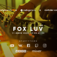 Fox Luv, 11.06.2020