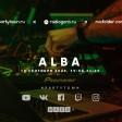Alba, 10.09.2020