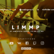 Limmp, 27.08.2020