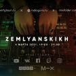 Zemlyanskikh, 4.03.2021