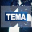 ТЕМА  программа  от 25 марта 2020 года