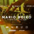 Mario Boiko, 18.06.2020
