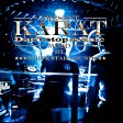 KaraT - Don't Stop Music (Mixed by White Star Sound)