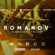 Romanov, 16.07.2020