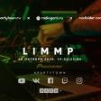 Limmp, 29.10.2020