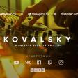 Kovalsky, 6.08.2020