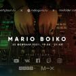 Mario Boiko, 25.02.2021