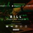 Bill, 5.11.2020