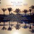Mario Boiko – Euphoric Journey 2012