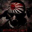 re:boot - Bushido Cast XI [Live on@dpstation.xyz]