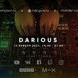Darious, 14.01.2021