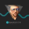 Barocco November 2020 (live)