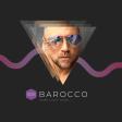 Barocco - Same Light (live)