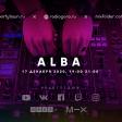 Alba, 17.12.2020