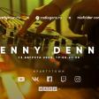 Denny Denny, 13.08.2020
