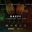 Baeff, 21.01.2021