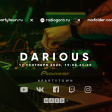 Darious, 17.09.2020