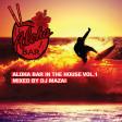 DJ Mazai - Aloha Bar In The House Vol.1