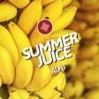 Summer Juice @ RedBar (Vinyl Only)