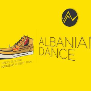 Albanian Dance 86