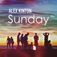 Sunday [Original] - FREE DL