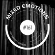 DJ Stereotip - Mixed Emotions #161